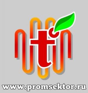 Белгород - Промсектор, ООО
