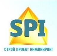 "Белгород - ООО ""СтройПроектИнжиниринг"""