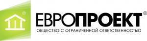 Белгород - ЕвроПроект
