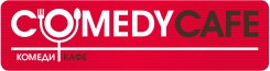 Белгород - Comedy Cafe (Камеди кафе)